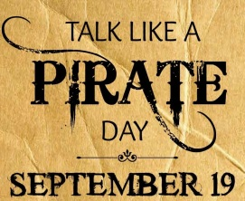 Talk-Like-A-Pirate-Day-September-19-Image